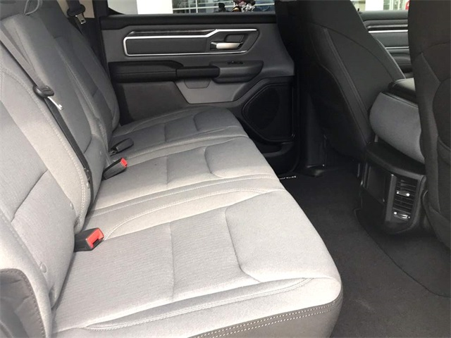 2019 Ram 1500 Crew Cab 4x2,  Pickup #219074 - photo 10