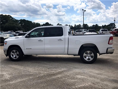 2019 Ram 1500 Crew Cab 4x2,  Pickup #219074 - photo 11