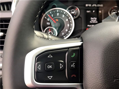 2019 Ram 1500 Crew Cab 4x2,  Pickup #219074 - photo 15