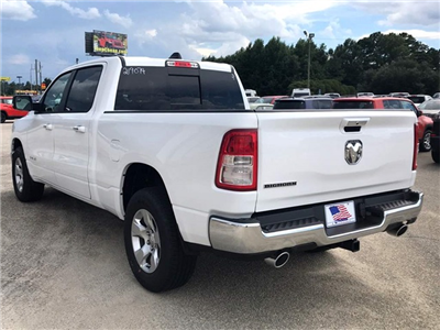 2019 Ram 1500 Crew Cab 4x2,  Pickup #219074 - photo 2