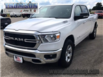 2019 Ram 1500 Crew Cab 4x2,  Pickup #219074 - photo 1