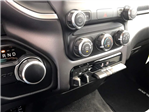 2019 Ram 1500 Crew Cab 4x2,  Pickup #219074 - photo 14