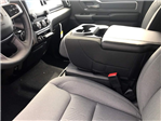 2019 Ram 1500 Crew Cab 4x2,  Pickup #219074 - photo 19