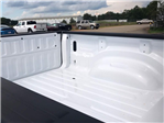 2019 Ram 1500 Crew Cab 4x2,  Pickup #219074 - photo 26