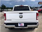 2019 Ram 1500 Crew Cab 4x2,  Pickup #219074 - photo 27
