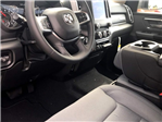 2019 Ram 1500 Crew Cab 4x2,  Pickup #219074 - photo 5