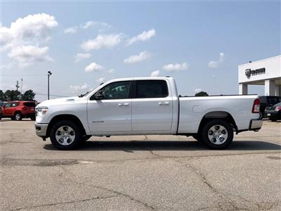 2019 Ram 1500 Crew Cab 4x4,  Pickup #219094 - photo 11