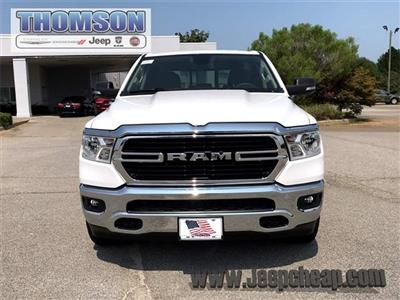 2019 Ram 1500 Crew Cab 4x4,  Pickup #219094 - photo 3