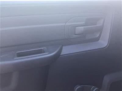 2019 Ram 1500 Regular Cab 4x2,  Pickup #219104 - photo 13