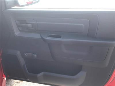 2019 Ram 1500 Regular Cab 4x2,  Pickup #219104 - photo 17