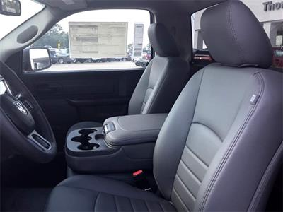 2019 Ram 1500 Regular Cab 4x2,  Pickup #219104 - photo 19