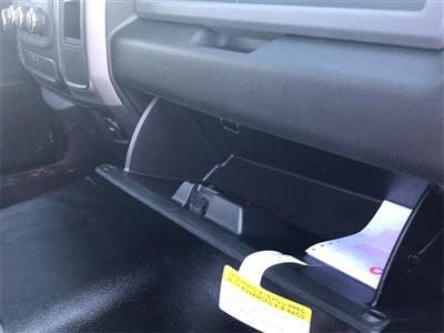2019 Ram 1500 Regular Cab 4x2,  Pickup #219104 - photo 20