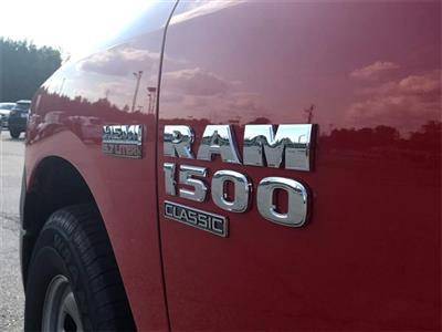 2019 Ram 1500 Regular Cab 4x2,  Pickup #219104 - photo 29