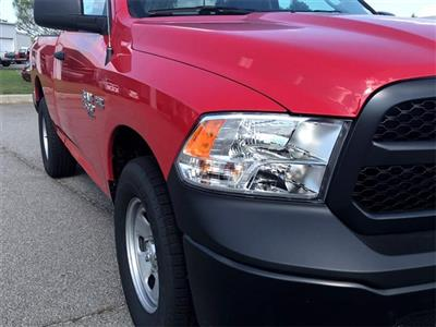 2019 Ram 1500 Regular Cab 4x2,  Pickup #219104 - photo 31