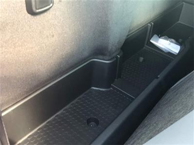 2019 Ram 1500 Regular Cab 4x2,  Pickup #219104 - photo 10