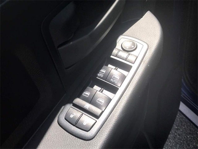 2019 Ram 1500 Crew Cab 4x2,  Pickup #219106 - photo 13