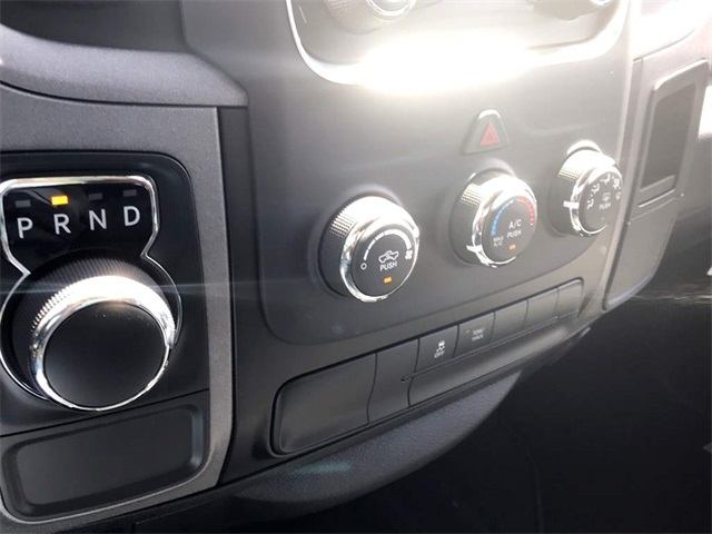 2019 Ram 1500 Crew Cab 4x2,  Pickup #219106 - photo 14