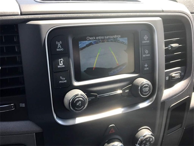 2019 Ram 1500 Crew Cab 4x2,  Pickup #219106 - photo 31