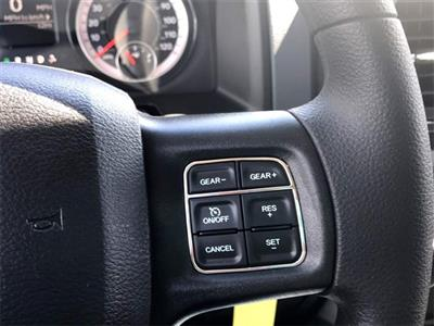 2019 Ram 1500 Crew Cab 4x2,  Pickup #219106 - photo 16