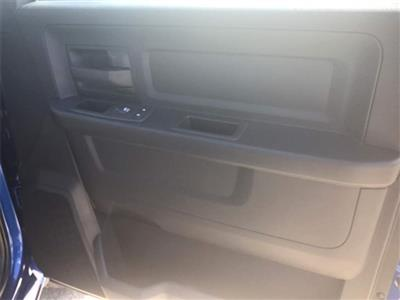 2019 Ram 1500 Crew Cab 4x2,  Pickup #219106 - photo 17