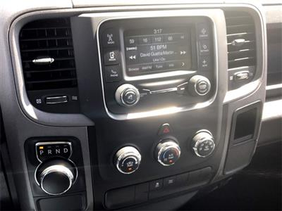 2019 Ram 1500 Crew Cab 4x2,  Pickup #219106 - photo 8