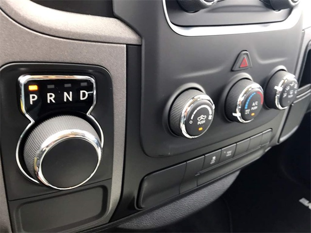 2019 Ram 1500 Crew Cab 4x2,  Pickup #219108 - photo 14