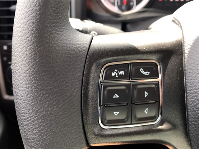 2019 Ram 1500 Crew Cab 4x2,  Pickup #219108 - photo 15
