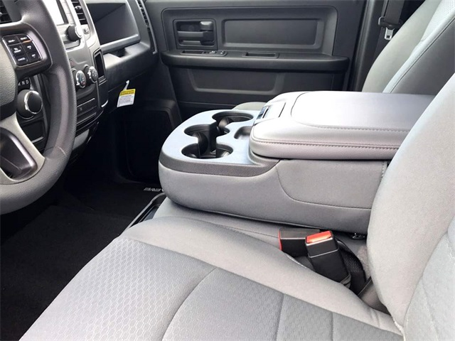 2019 Ram 1500 Crew Cab 4x2,  Pickup #219108 - photo 19