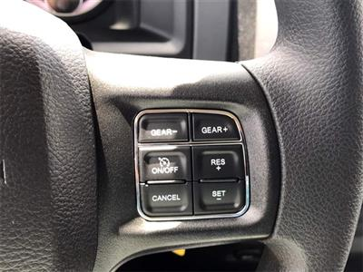 2019 Ram 1500 Crew Cab 4x2,  Pickup #219108 - photo 16