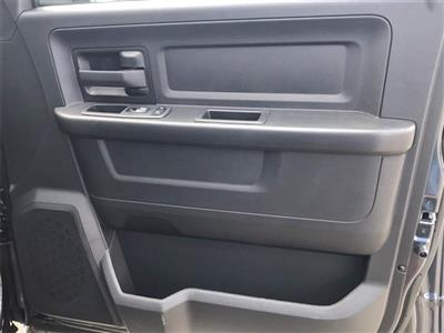 2019 Ram 1500 Crew Cab 4x2,  Pickup #219108 - photo 17