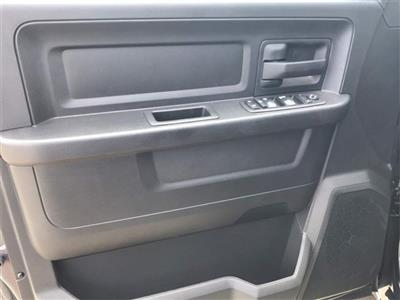 2019 Ram 1500 Crew Cab 4x2,  Pickup #219108 - photo 18