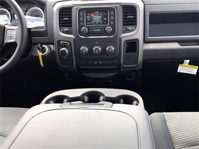 2019 Ram 1500 Crew Cab 4x2,  Pickup #219108 - photo 7