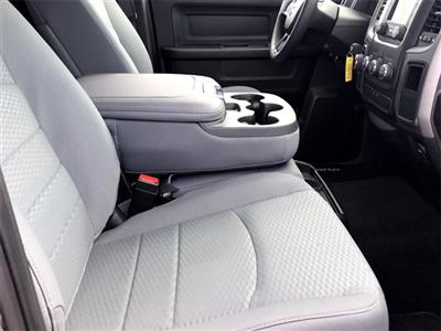 2019 Ram 1500 Crew Cab 4x2,  Pickup #219108 - photo 9