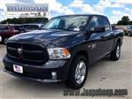 2019 Ram 1500 Crew Cab 4x2,  Pickup #219108 - photo 1