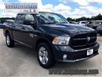 2019 Ram 1500 Crew Cab 4x2,  Pickup #219108 - photo 4
