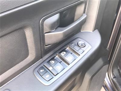 2019 Ram 1500 Crew Cab 4x2,  Pickup #219113 - photo 13