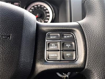 2019 Ram 1500 Crew Cab 4x2,  Pickup #219113 - photo 15
