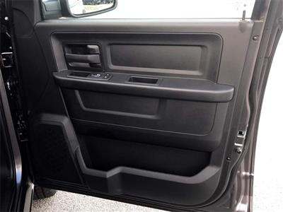 2019 Ram 1500 Crew Cab 4x2,  Pickup #219113 - photo 17