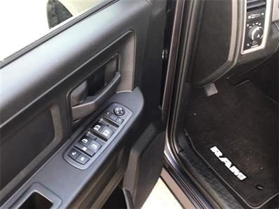 2019 Ram 1500 Crew Cab 4x2,  Pickup #219113 - photo 18