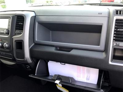 2019 Ram 1500 Crew Cab 4x2,  Pickup #219113 - photo 20