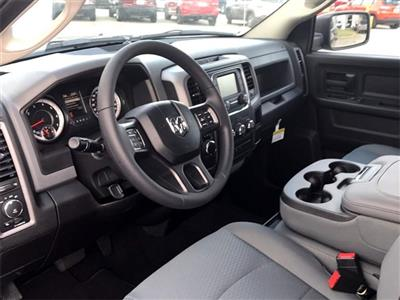 2019 Ram 1500 Crew Cab 4x2,  Pickup #219113 - photo 5