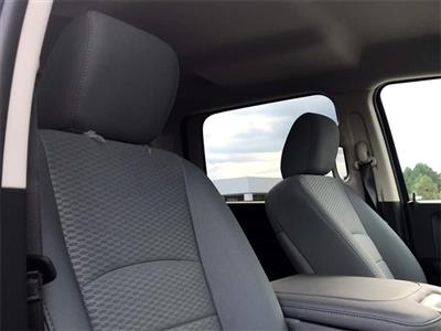 2019 Ram 1500 Crew Cab 4x2,  Pickup #219113 - photo 9