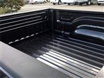 2019 Ram 1500 Crew Cab 4x2,  Pickup #219113 - photo 26