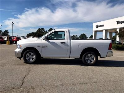 2019 Ram 1500 Regular Cab 4x2,  Pickup #219139 - photo 11