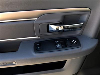 2019 Ram 1500 Regular Cab 4x2,  Pickup #219139 - photo 13