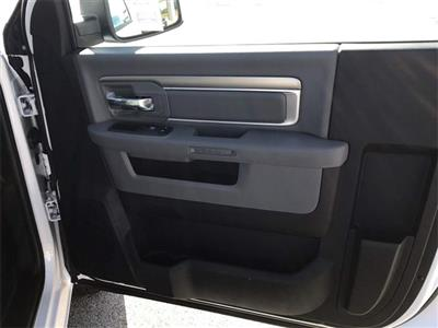 2019 Ram 1500 Regular Cab 4x2,  Pickup #219139 - photo 17