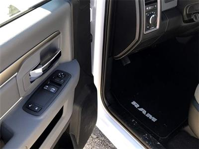 2019 Ram 1500 Regular Cab 4x2,  Pickup #219139 - photo 18