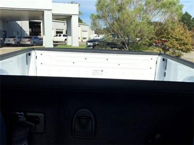2019 Ram 1500 Regular Cab 4x2,  Pickup #219139 - photo 22