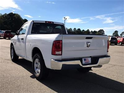 2019 Ram 1500 Regular Cab 4x2,  Pickup #219139 - photo 2