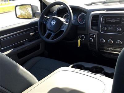 2019 Ram 1500 Regular Cab 4x2,  Pickup #219139 - photo 7